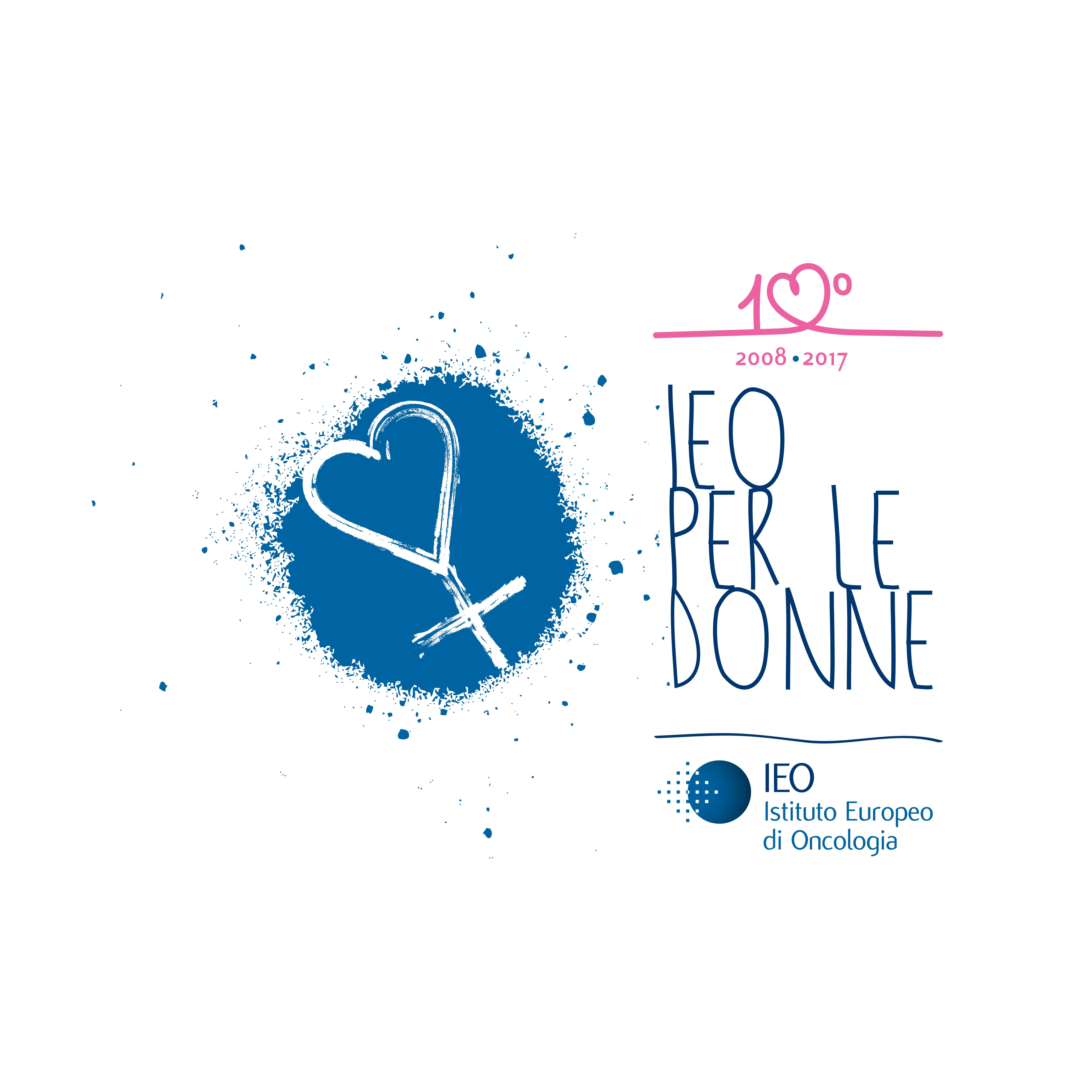 b2461edf6d6b L'Istituto Europeo di Oncologia celebra oggi, con mille pazienti da tutto  il Paese, la decima edizione di IEO per le Donne dedicata alla memoria di  Umberto ...