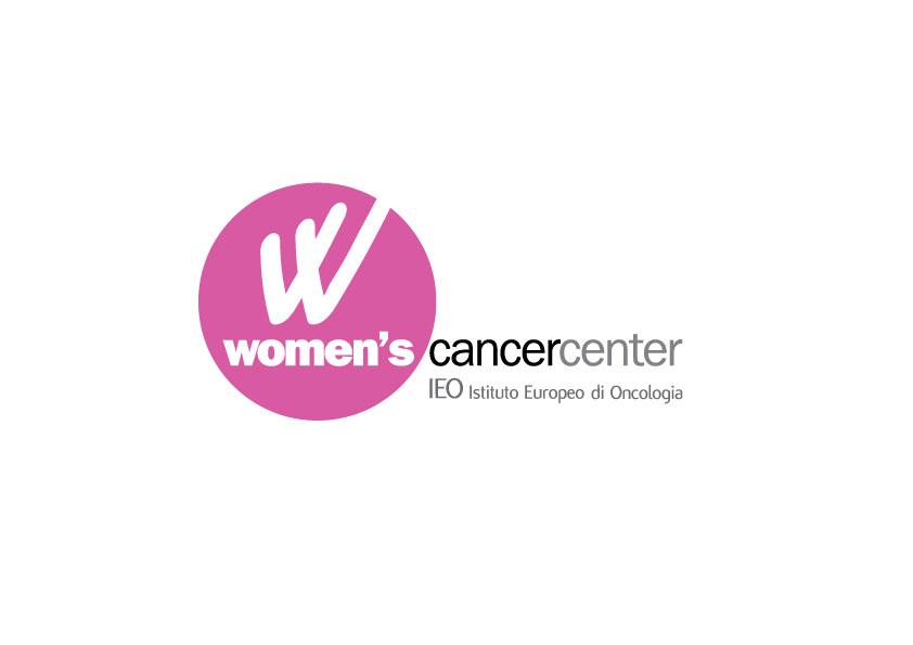 283966f21a79 Tumore seno - Istituto Europeo di Oncologia