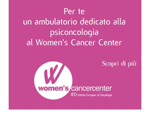 women's cancer center