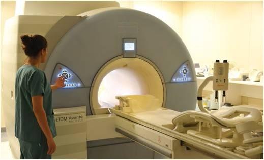 risonanza magnetica contrasto prostata