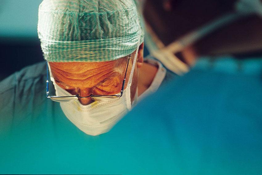 radioterapia de próstata instituto de cáncer de milán