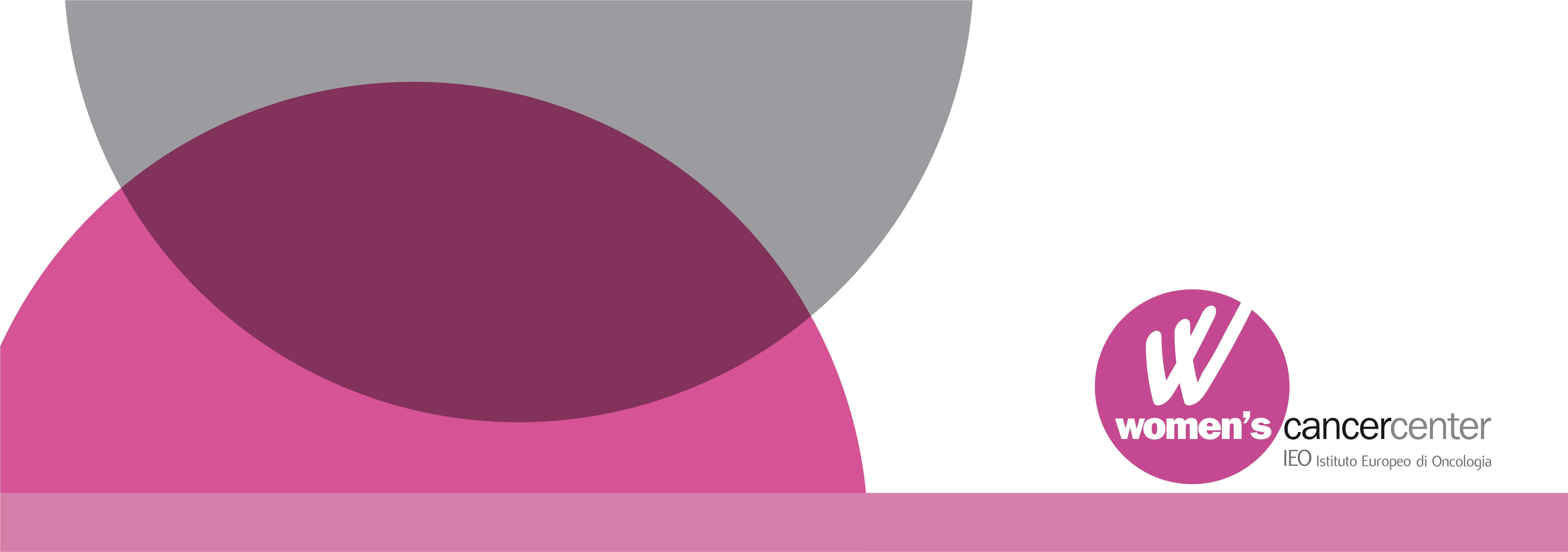 12 Oncologia I Hematologia Peditriques Web