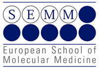 European School of Molecular Medicine