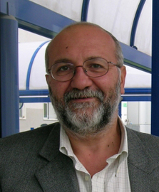 Pier Giuseppe Pelicci Istituto Europeo Di Oncologia
