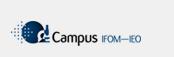 IFOM-IEO Campus